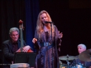 Tierney Sutton with The Festival New Jazz Trio