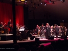 The MMF Big Band with vocalist Kathleen Grace