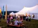 Mendocino-Music-Festival-2010