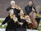 New Esterhazy Quartet_opt1