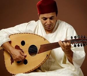 Bouchaib Abdelhadi