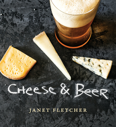 Cheese-Beer