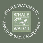 Whale Watch Inn logo