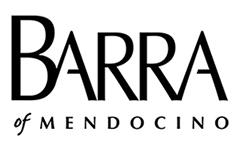 Barra_240x150