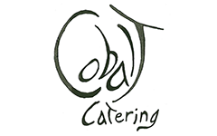 CobaltCatering_240x150