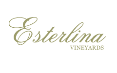 EsterlinaVineyards_240x150