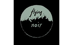 FlyingNoir_240x150