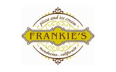Frankies_240x150