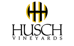HuschVineyards_240x150