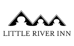 LittleRiverInn_240x150