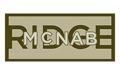 McNabRidgeWines2_240x150