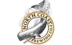 NorthCoastBrewing_240x150