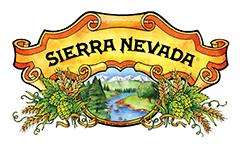 SierraNevada_240x150