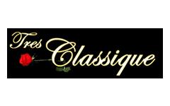 TresClassique2_240x150