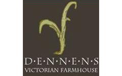 DennensVictorianFarmhouse_240x150