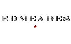 Edmeades_240x150