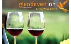 GlendevenInn_240x150