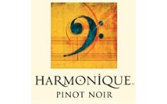 Harmonique_240x150