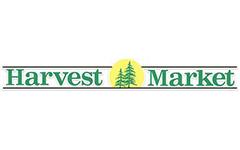 HarvestMarket_240x150