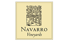 NavarroVineyards_240x150