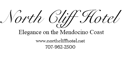 North Cliff Hotel