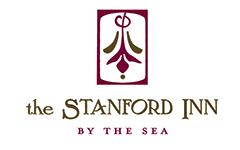 StanfordInn_240x150