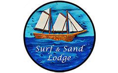 SurfAndSandLodge_240x150