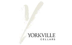 YorkvilleCellars_240x150