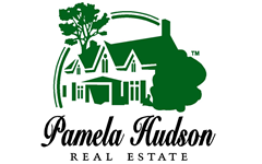 Pamela Hudson Real Estate 240x150px