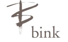 Bink_Logo_240x150