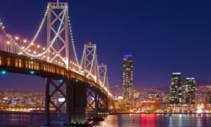 San-Francisco-Night-640x426