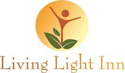 Living Light Inn Logo 150px
