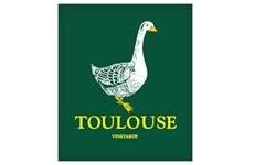 Toulouse 240x150