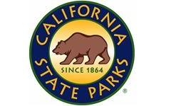 CA-State-Parks-240x150