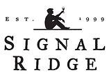 signal ridge