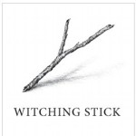 Witching Stick_400x400