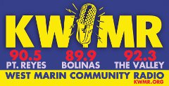 KWMR high-res Color Logo240web