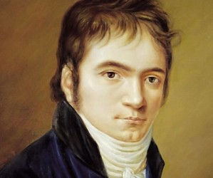 Young Beethoven (1792-1802)