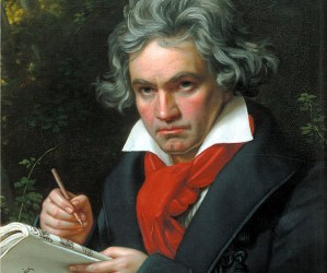 All About Beethoven 2016