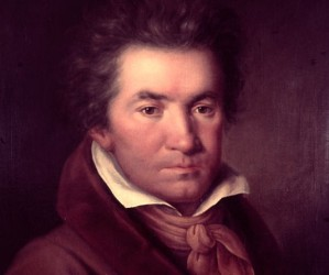 Beethoven: The Heroic Period (1802-1812)