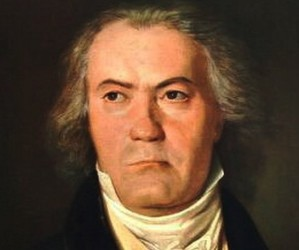 Late Beethoven (1813-1827)