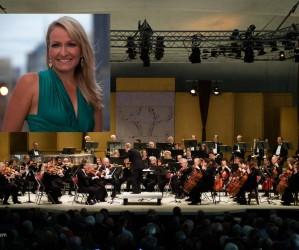 Festival Orchestra 2 2017